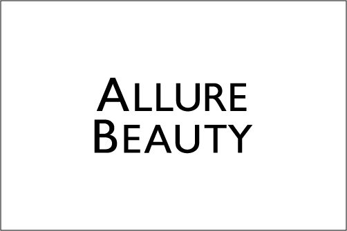A make over at Allure